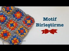 Crochet Granny, Diy Crochet, Crochet Stitches, Crochet Hats, Crochet Bag Tutorials, Diy Gifts, Knitting Patterns, Crochet Necklace, Weaving