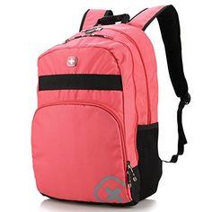SWISSGEAR Computer Bag Travel Backpack SA-1488 Pink Swiss Gear http://www.amazon.com/dp/B018C9Y934/ref=cm_sw_r_pi_dp_uE.Kwb02PVS95