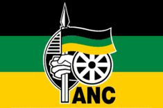 African National Congress, aka the ANC, is the Republic part of South Africa's governing political party.This is the ruling party of post-apartheid South Africa. This has been in South Africa ever since the Mandela election. Pretoria, African National Congress, South African News, Jacob Zuma, Today In History, New Africa, Cape Town, Identity, Lineman