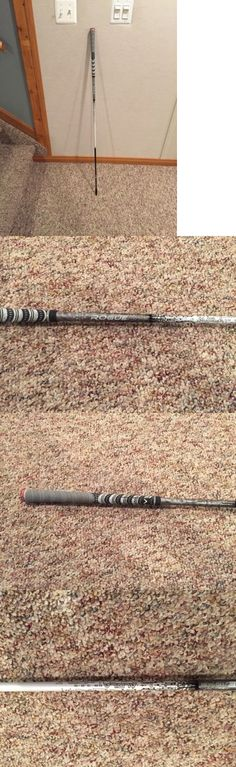 Golf Club Shafts 47326: Brand New Callaway Aldila Rogue 60 Driver (S) 110 Msi Shaft 2014 - Epic! $299! -> BUY IT NOW ONLY: $75 on eBay!