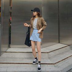 #pighip(MT) #banyoonhee style 2017