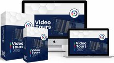 VideoTours360 Software Download - Software And Tool Web Internet, Artificial Intelligence Technology, Wordpress Plugins, Media Marketing, Software, Social Media, Tools, Instruments, Social Networks