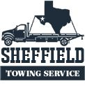 When your car breaks down or you've been in an accident rendering your vehicle un-drivable, calling a tow truck is your only option. Use our fast, knowledgeable and careful services. To know more visit Sheffield Towing Website.