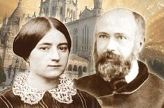 July 13 - Bls. Louis and Zelie Martin, Parents of Therese of Lisieux (m) | THE OFFICIAL WEBSITE OF THE CARMELITE ORDER