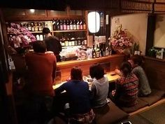 山梨・富士吉田、明日への活力は、仲間との語らい♪ | COMINCA TIMES