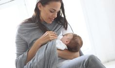 Beautiful nursing clothes offering effortless style & easy access for breastfeeding. From everyday basics to occasion wear, Seraphine is with you every step of the way. Breastfeeding Shawl, Breastfeeding Benefits, Breastfeeding In Public, Breastfeeding Clothes, Maternity Clothes Online, Nursing Clothes, Nursing Shawl, Breastfeeding Photography, Breastfeeding Accessories