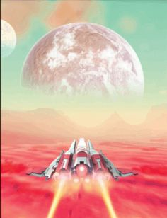 No Man's Sky. Infinite. Epic. Indie. The Inside Story.