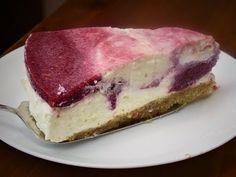 Joghurt - Kirschtorte WAHNSINNIG einfach Sommertorte/ Kuchen - YouTube