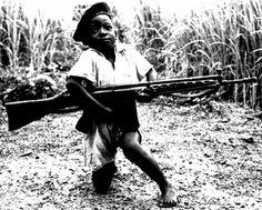 Luís Graça & Camaradas da Guiné: Guiné 63/74 - P13337: Fotos à procura... de uma le...