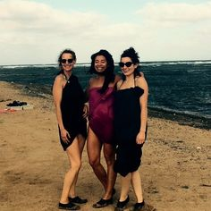 Hola from Cape Verde and Happy Saturday from the 3 amigas all featuring the famous WRAP! Are you planning a winter break? Make sure you don't forget to pack your Wrap or if you haven't got it make the most of our big SALE!  http://ift.tt/2iXV7ow You need one of these super versatile multi-way-to-wear wraps - one of my favourites especially for holidays  Look out for my wrap diary for ideas on how to wear it ... ______________________________ #thewrap #everypartoftheprocess #makeadifference…