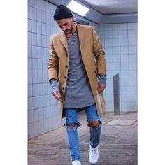 kosta_williams's photo on Instagram