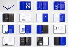 Design layout catalogue book covers ideas for 2019 Magazine Layout Design, Book Design Layout, Print Layout, Design Editorial, Editorial Layout, Layout Inspiration, Graphic Design Inspiration, Design De Configuration, Mises En Page Design Graphique