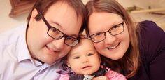 Rachels schlimmster Schreckmoment: Mit Ambulanz und Tochter ins Krankenhaus zu fahren. Und festzustellen, die Intensivstation ist belegt. Round Glass, Top, Intensive Care Unit, Mom And Dad, Daughter