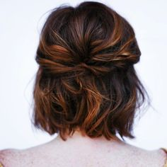 #hairstyle ideas #ponytail hairstyles #braids hairstyle #hairstyle for short hair #longhair hairstyles #wavy hairstyle #hairstyle tutorial #hairstyle step-by-step