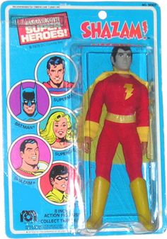 1979 card mego shazam in the box will cost 120-150$