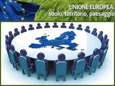 News* Chi si occupa di suolo alla direzione generale ambiente della Commissione Europea WWW.ORIZZONTENERGIA.IT #Ambiente #Paesaggio #Suolo #Territorio #Sostenibilita #PoliticheAmbientali