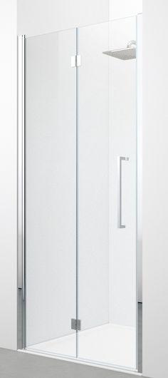 Image result for foldedør dusj Tall Cabinet Storage, Image, Furniture, Home Decor, Decoration Home, Room Decor, Home Furnishings, Home Interior Design, Home Decoration