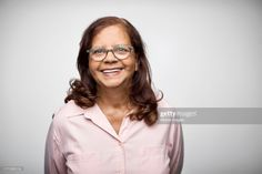 Stock Photo : Portrait of smiling mature businesswoman Photoshop Effects, Still Image, Photography Photos, Royalty Free Images, Business Women, Photo Editing, Smile, Stock Photos, Portrait