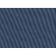 Stoff Streifen - Jersey Jerseystoff dünne Streifen dunkelblau  - ein Designerstück von Stoffe-guenstig-kaufen bei DaWanda