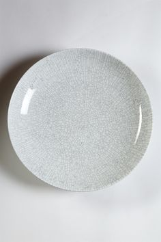 dish-anonymous-for-arabia-finland-1950s.jpeg 1.333×2.000 pixels