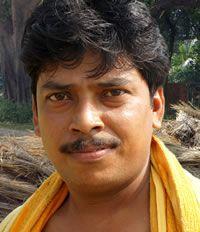 Unreached of the Day: Baidya, Hindu in Bangladesh. Joshua Project