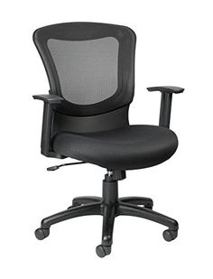 18111 best office chair images office chairs desk chairs office rh pinterest com