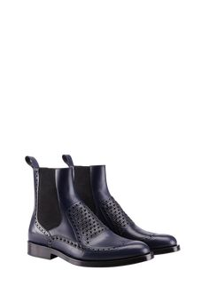 87287d2efa5 #versace #shoes #boots #MensFashionEdgy Versace Mannen. Versace  MannenSchoenlaarzenSchoenenHerenmode