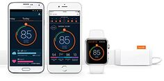 Beddit Classic Sleep Monitor 10 White >>> You can find out more details at the affiliate link of the image.