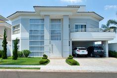 fachadas-casas-neoclassico-classico-modelos-fotos-decor-salteado-15.png 800×533 pixels