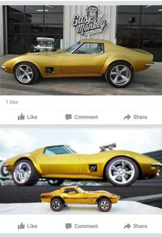 1000 images about ass monkey on pinterest gas monkey for Garage fast auto sarcelles