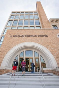 Gvsu Grand Rapids Campus Map.44 Best Gvsu Map Images State University Armchairs Boy College Dorms
