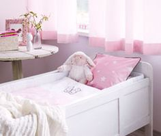 Barnerom Girls Bedroom, Storage Chest, Toddler Bed, Cabinet, Furniture, Home Decor, Child Bed, Clothes Stand, Decoration Home