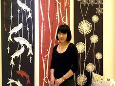 Yukari Sweeney
