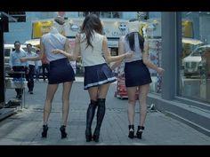 Merk & Kremont - Sad Story (Out Of Luck) [Official Music Video] - YouTube