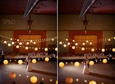 Love These Photos Especially If We Choose This Reception Venue