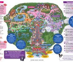 108 Best disney trip images | Vacations, Disney parks, Disney trips