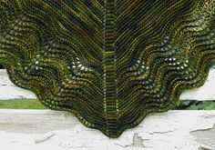 Multnomah by Kate Ray on Ravelry