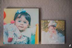 Fotolivro 30x30 com 40 páginas | adrielicancelier Polaroid Film, Frame, Decor, Wooden Chest, Pictures, Picture Frame, Decoration, Decorating, Frames