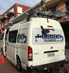 Mr Emergency Plumbing provides fast, reliable & efficient services in all regions of Australia. We have expert plumbers to solve any kind of gas related problem like gas fitting, gas leak detection & repairs at a reasonable cost. Contact us for any query 1300164064.