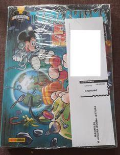 Arrivato il fumetto dei Classici Disney dal sito Maximiles, piattaforma di questionari remunerati in abbonamenti gratuiti. Cliccate qua in basso e scoprite come ottenere fantastici premi senza spendere un euro.