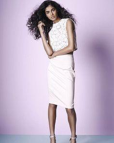 4f5ca7bd62 Shy 16-year-old Melissa Juratowitch wins Australia s Next Top Model