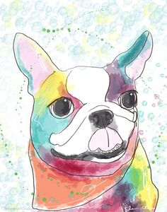 540 Boston Terriers Ideas In 2021 Boston Terrier Terrier Boston Terrier Art
