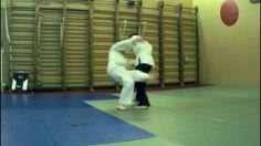 Martial arts, Aiki. Sinten-ryu,   единоборства, самооборона, санкт-петер...