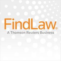 FindLaw's searchable database of United States Supreme Court decisions