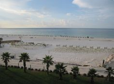 Condo vacation rental in Orange Beach from VRBO.com! #vacation #rental #travel #vrbo....Loft in this one perfect for the girls!!!