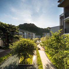 Landscape_Fluidity-23_Escape-Shma_Company-Limited-01 « Landscape Architecture Works | Landezine