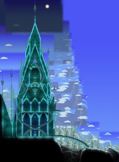 ice castle unedited.png