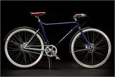 PRIMARIUS | PREMIUM DUTCH BICYCLES - The Web Magazine