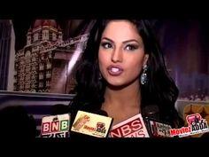 Veena+Malik%27s+2013+Movies+%7C+Super+Model%2C+Zindagi+50%2F50%2C+Mumbai+125+Kms+-+http%3A%2F%2Fbest-videos.in%2F2013%2F01%2F25%2Fveena-maliks-2013-movies-super-model-zindagi-5050-mumbai-125-kms%2F