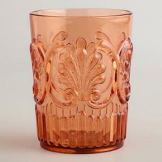 http://www.worldmarket.com/product/orange+pacific+tumblers%2C+set+of+2.do?&from=fn%22